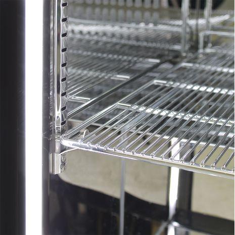 Rhino-Envy-3-Door-Bar-Fridge-Energy-Efficient-Alfresco-Outdoor-rated-ENV3H-SS  9