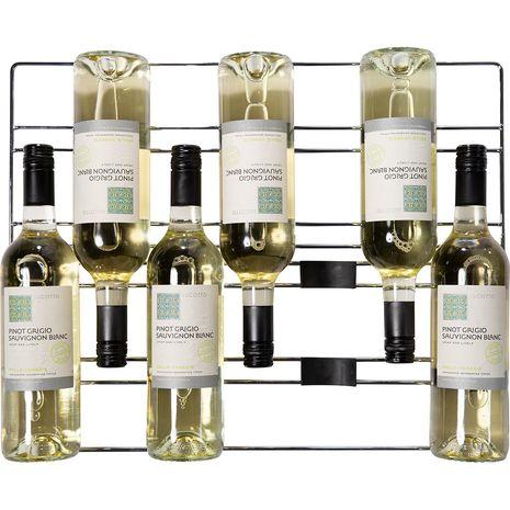 Rhino-Envy-Alfresco-Fridge-316-Stainless-Saddle-Wine-Shelf2-ENV1R-SS