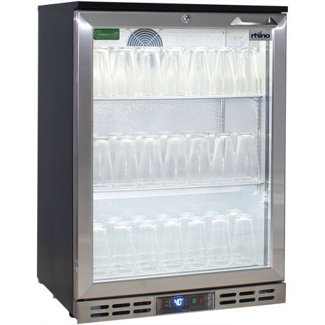 Rhino-Glass-Froster-1-Door-Fridge-Subzero-Temperatures-SG1L-GF  1  - Copy
