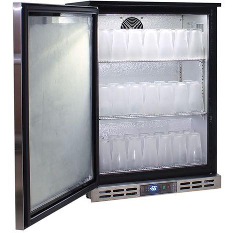 Rhino-Glass-Froster-1-Door-Fridge-Subzero-Temperatures-SG1L-GF  2  - Copy cwti-9s