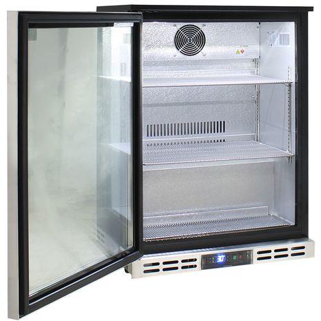 Rhino-Glass-Froster-Icy-Drinks-Fridge-1-Door-SG1L-GF  5