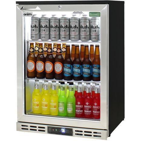 Rhino-Glass-Froster-Icy-Drinks-Fridge-1-Door-SG1R-GF  3