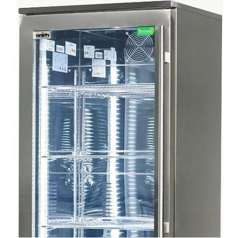 Rhino-Upright-Commercial-Energy-Efficient-Glass-Front-Fridge-SGT1L-SS  3