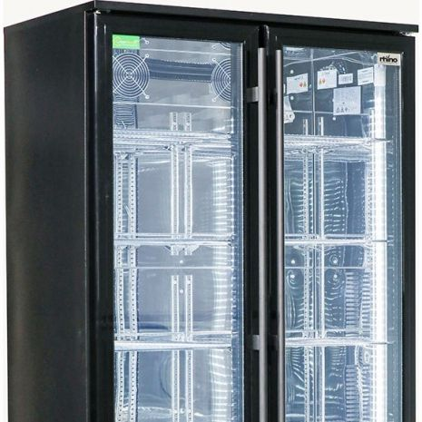 Rhino-Upright-Commercial-Energy-Efficient-Glass-Front-Fridge-SGT2-B  3