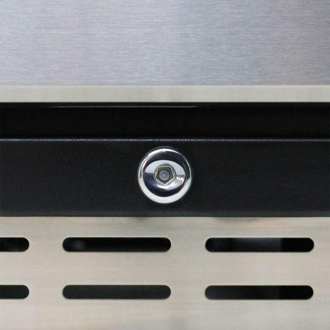 Schmick-Dual-Zone-Beer-And-Wine-Refrigerator-Quiet-Under-Bench  11