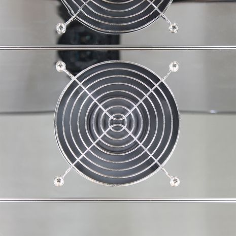 Rhino-Energy-Efficient-Upright-Glass-Door-Fridge-SGT1R-SS  6