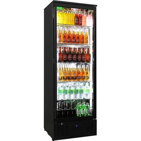 Rhino-Upright-Energ-Efficient-Bar-Fridge-Model-SGT1R-B  3