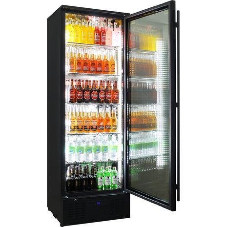 Rhino-Upright-Energ-Efficient-Bar-Fridge-Model-SGT1R-B  4