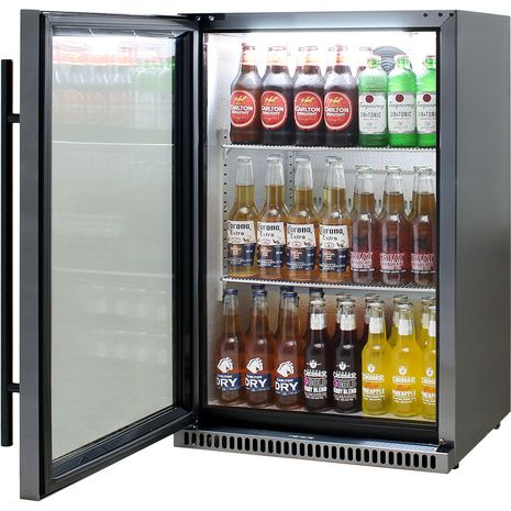 Schmick-Alfresco-Bar-Fridge-SK118L-BS  10