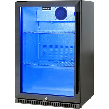 Schmick-Alfresco-Bar-Fridge-SK118L-BS  1
