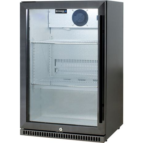 Schmick-Alfresco-Bar-Fridge-SK118L-BS  7