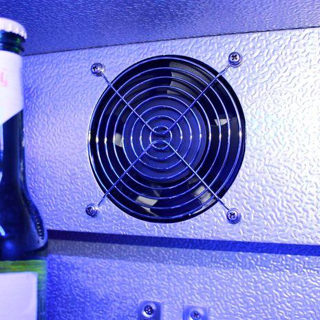 Schmick-Alfresco-Refrigerator-Black-Stainless-Steel-Outdoor-HUS-SK118-BS  2  329c-od