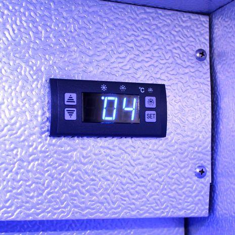 Schmick-Alfresco-Refrigerator-Black-Stainless-Steel-Outdoor-HUS-SK118-BS  5  rqsz-if