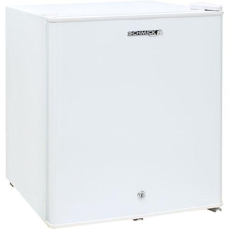 Schmick-Mini-Freezer-Smallest-BD36  1