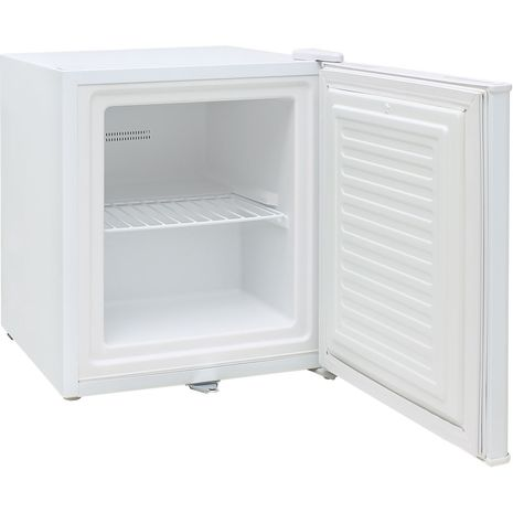 Schmick-Mini-Freezer-Smallest-BD36  2