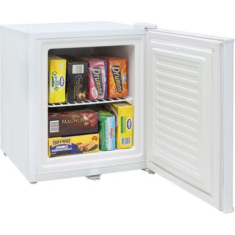 Schmick-Mini-Freezer-Smallest-BD36  3