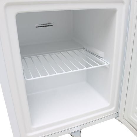 Schmick-Mini-Freezer-Smallest-BD36  4