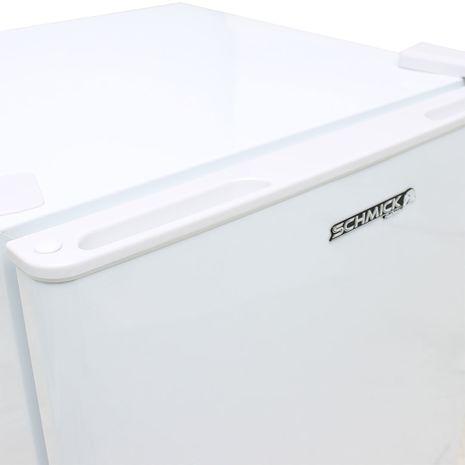 Schmick-Mini-Freezer-Smallest-BD36  5