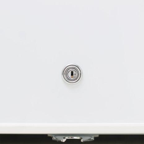 Schmick-Mini-Freezer-Smallest-BD36  7