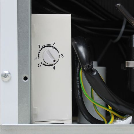 Schmick-Mini-Freezer-Smallest-BD36  8