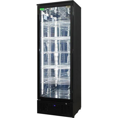 Upright-Energy-Efficient-Commercial-Bar-Fridge-SGT1L-B  1