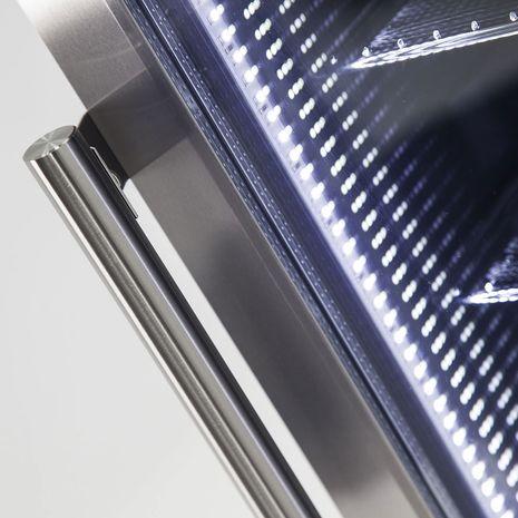 HUS-SC70-SS- LEDS