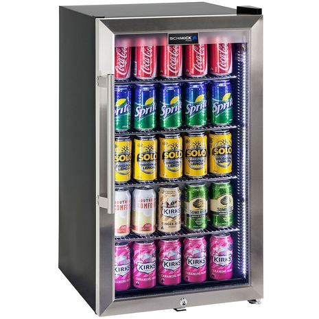 Schmick-98-Litre-Tropical-Bar-Fridge-HUS-SC88-SS- 1  wx2f-g4