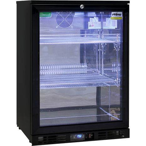 Rhino-1-Door-Commercial-Bar-Fridge-With-Multi-Led-Lights  1