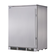 Outdoor-Bar-Refrigerator-Rhino-All-Stainless-ENV1L-SD vsp0-4f